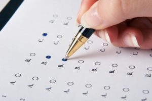 Evaluaciones Psicológicas Laborales